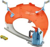 Mattel GBF84 Hot Wheels Drift Master Champion Trackset