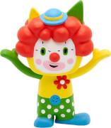 Tonies® Kreativ-Tonie - Kreativ-Tonie Clown. Ab 3 Jahre